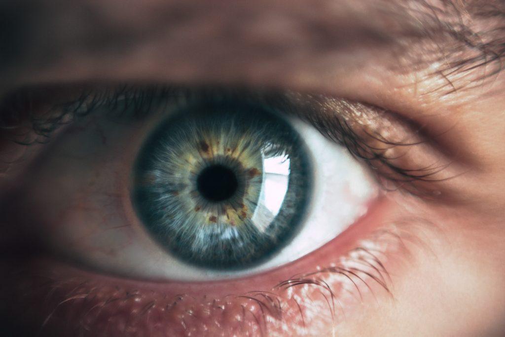 szem-retina-alzheimer-parkinson