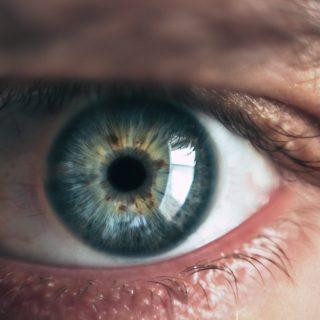 A szemünk korán elárulhatja az Alzheimer- és Parkinson-kórt