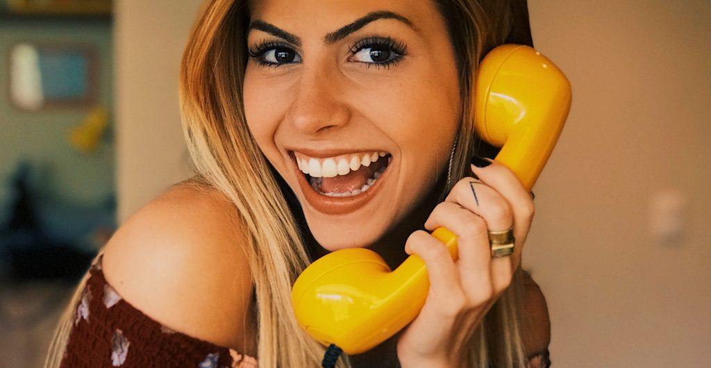 telefon-beszelgetes-hivas-hosszusag