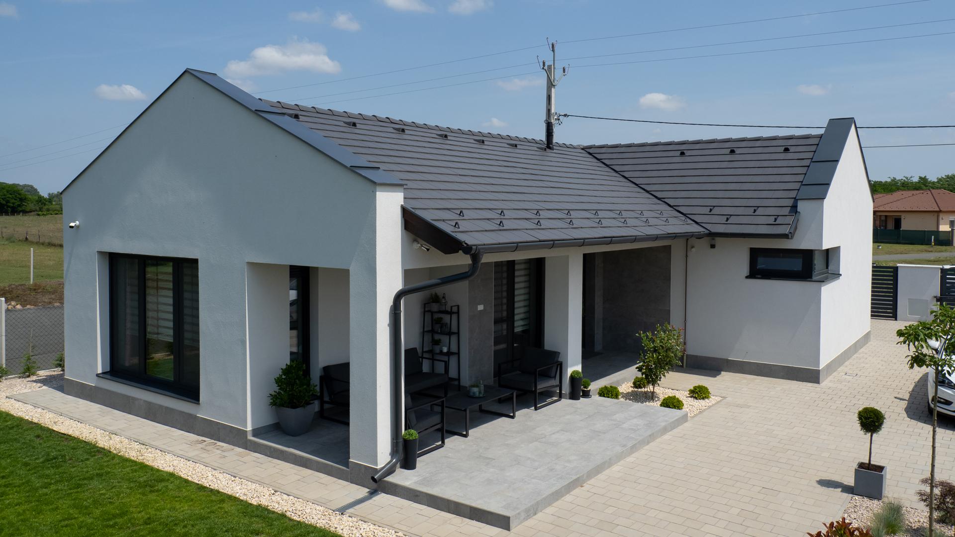 zenit-granit-referencia-2021