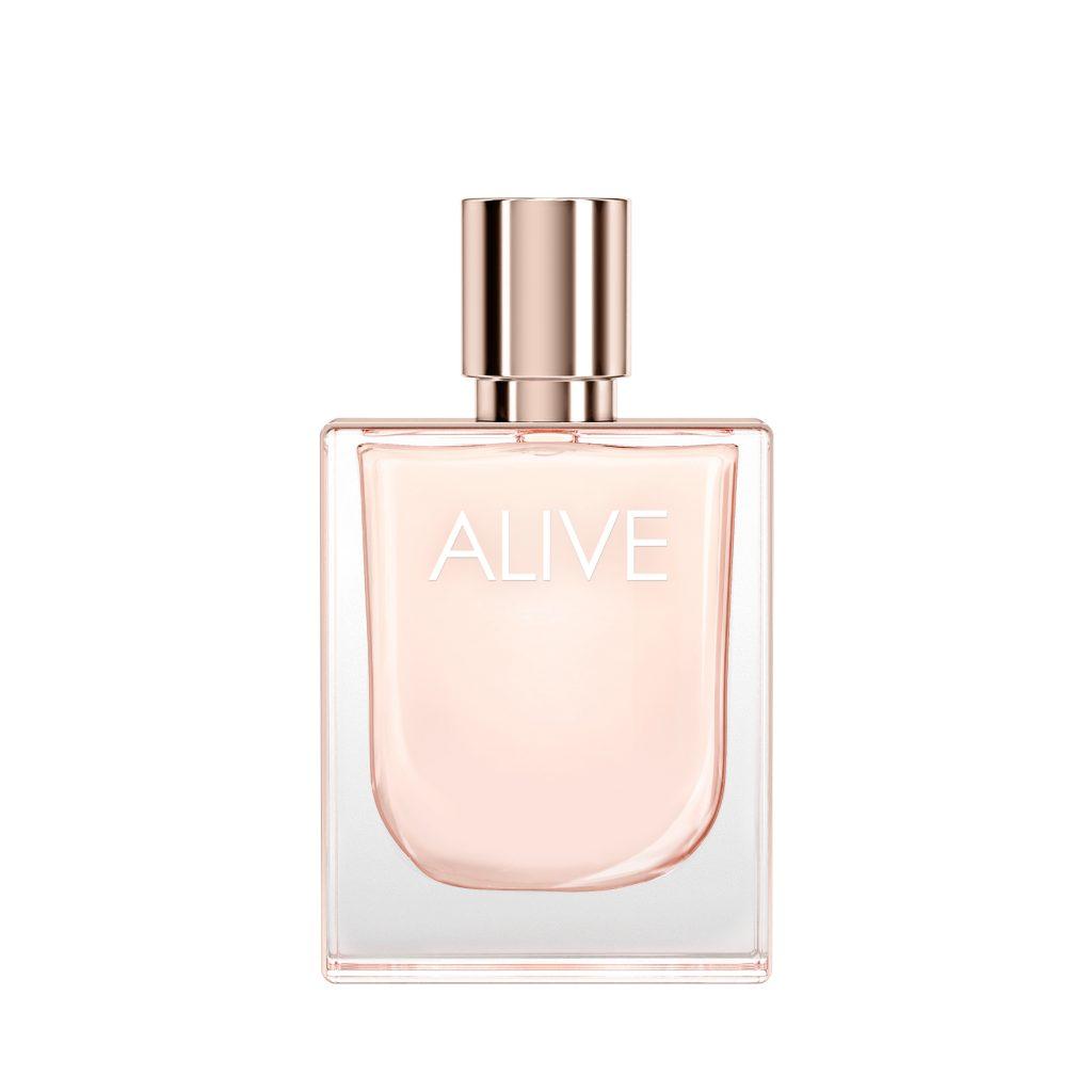 tavaszi-parfumok-illatok-viragos
