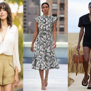 6 slow fashion trend, amit követned kell 2021-ben