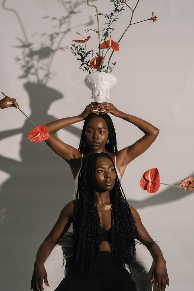 afrikai-noalak-vaza-dizajn