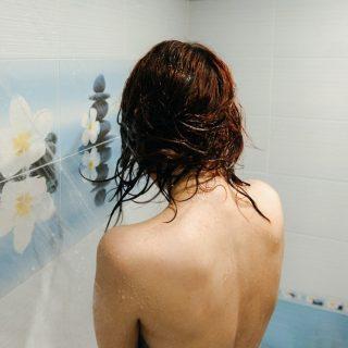3+1 fontos dolog, amit még nyár előtt tegyél meg a bőrödért