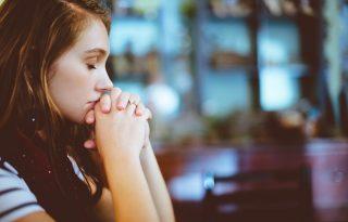 Így csendesítsd el a negatív belső hangodat!