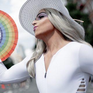 Transznemű beauty vloggerek, akiket megéri követni