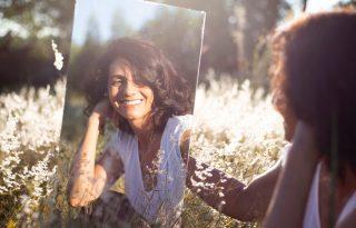 Ha magadban beszélsz: ellenszer a magányra vagy valódi problémát jelez?