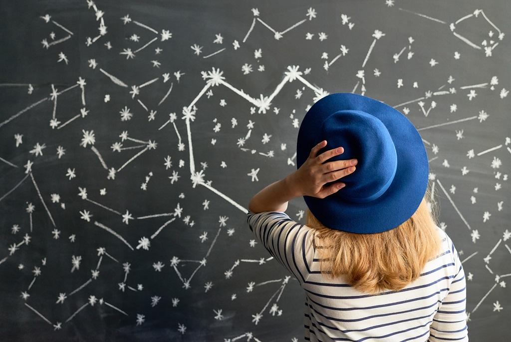 csillagjegy horoszkop nyugalom stressz harag duh mereg indulat