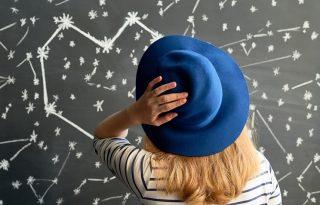 Ezektől a mondatoktól higgadnak le a csillagjegyek