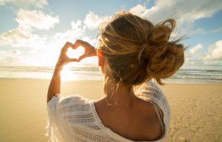 3 egyszerű mód, hogy elegendő D-vitaminhoz juss