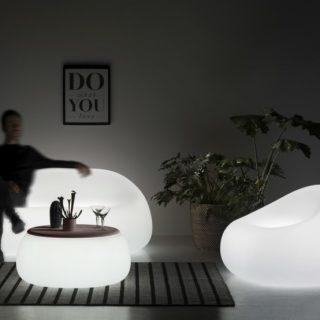 Be sem akarsz majd menni a házba: íme a szezon 5+1 legszuperebb kerti dizájntárgya!