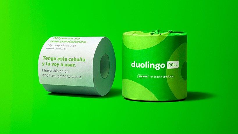 duolingo-vecepapir-nyelvtanulas