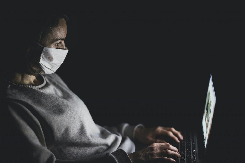 internet-diagnozis-orvos