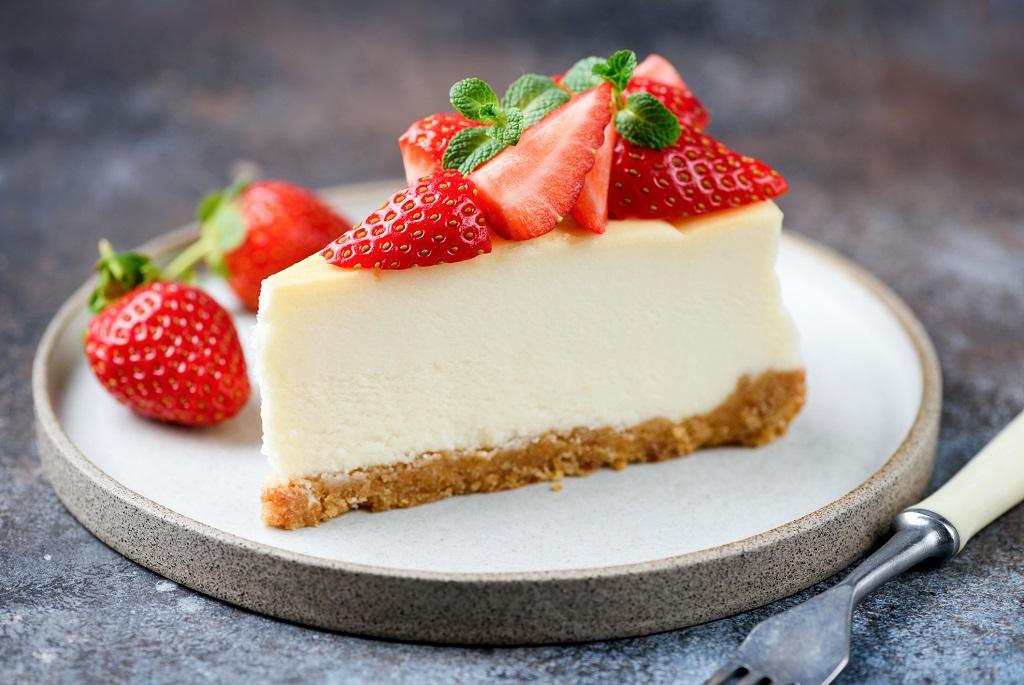 epertorta eper torta recept sajttorta epres