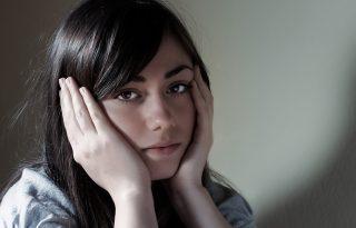 Az emberkereskedelem ellen küzd az Üdvhadsereg érzékenyítő kampánya
