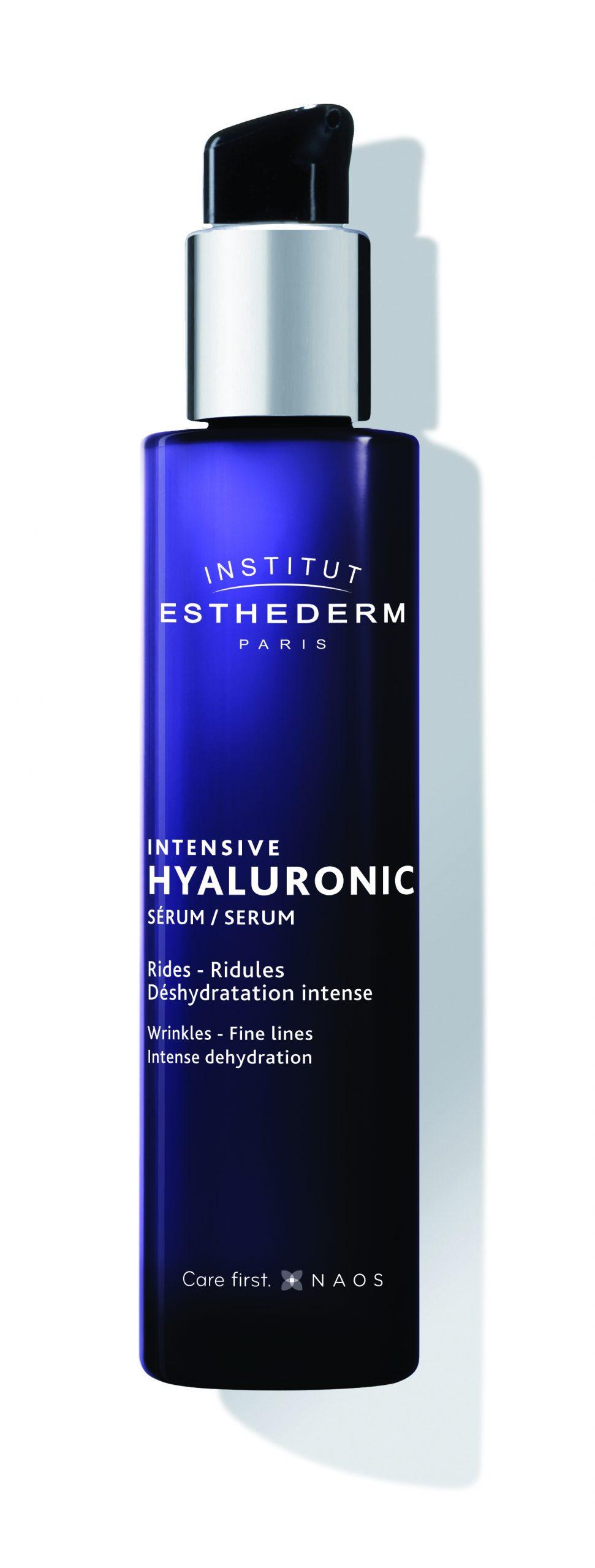 esthederm-hyaluronic-1