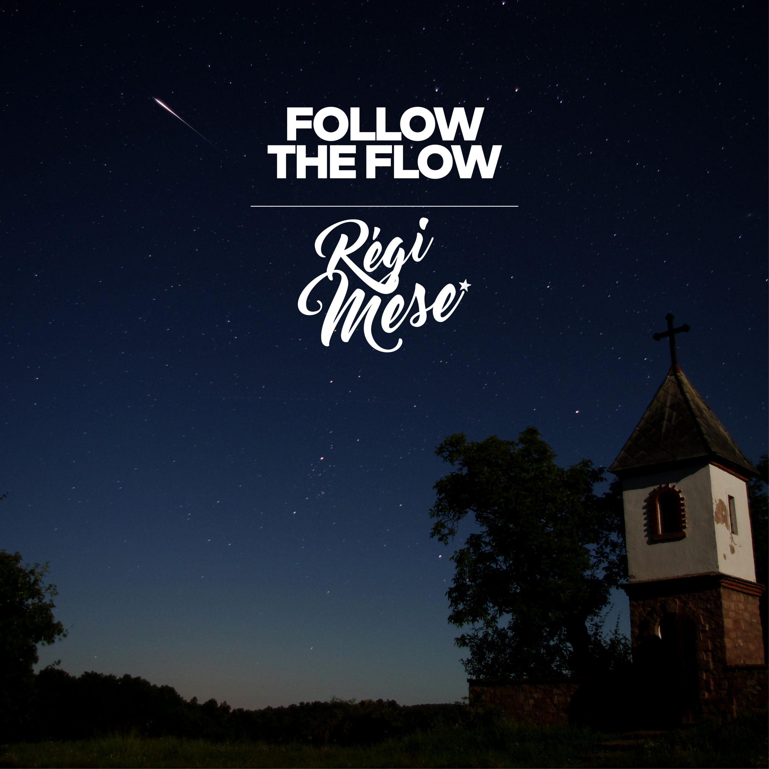 follow-the-flow-regi-mese