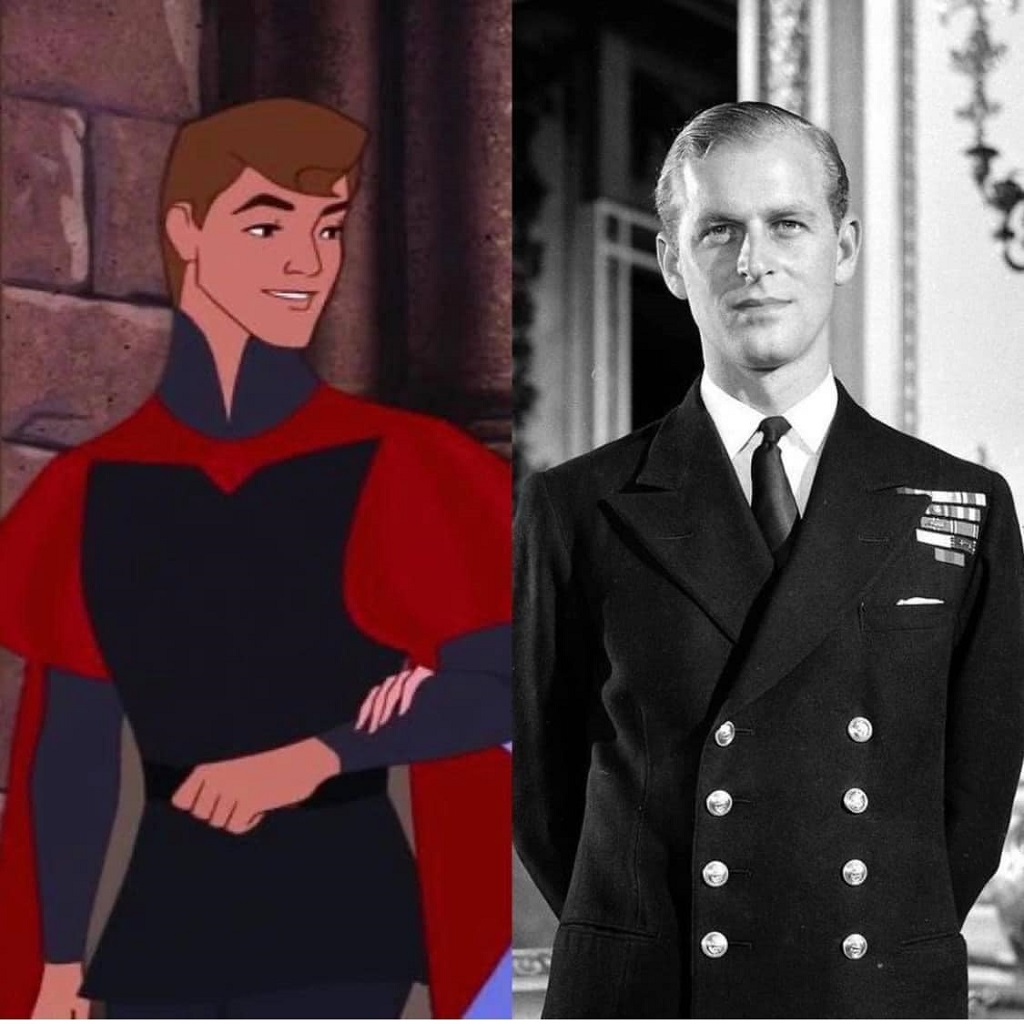 fulop herceg disney