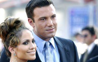 Jennifer Lopez és Ben Affleck új szintre emelik a kapcsolatukat