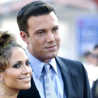Jennifer Lopez és Ben Affleck ezúttal Miamiban randiztak