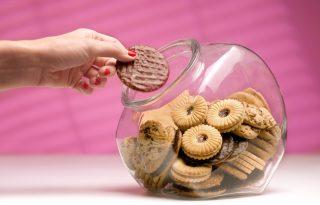 Rejtőzködő diabétesz: tünetek, amiket nem veszünk észre