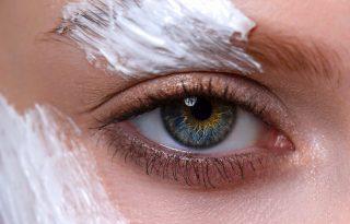 Mitől lesz luxus egy arckrém?