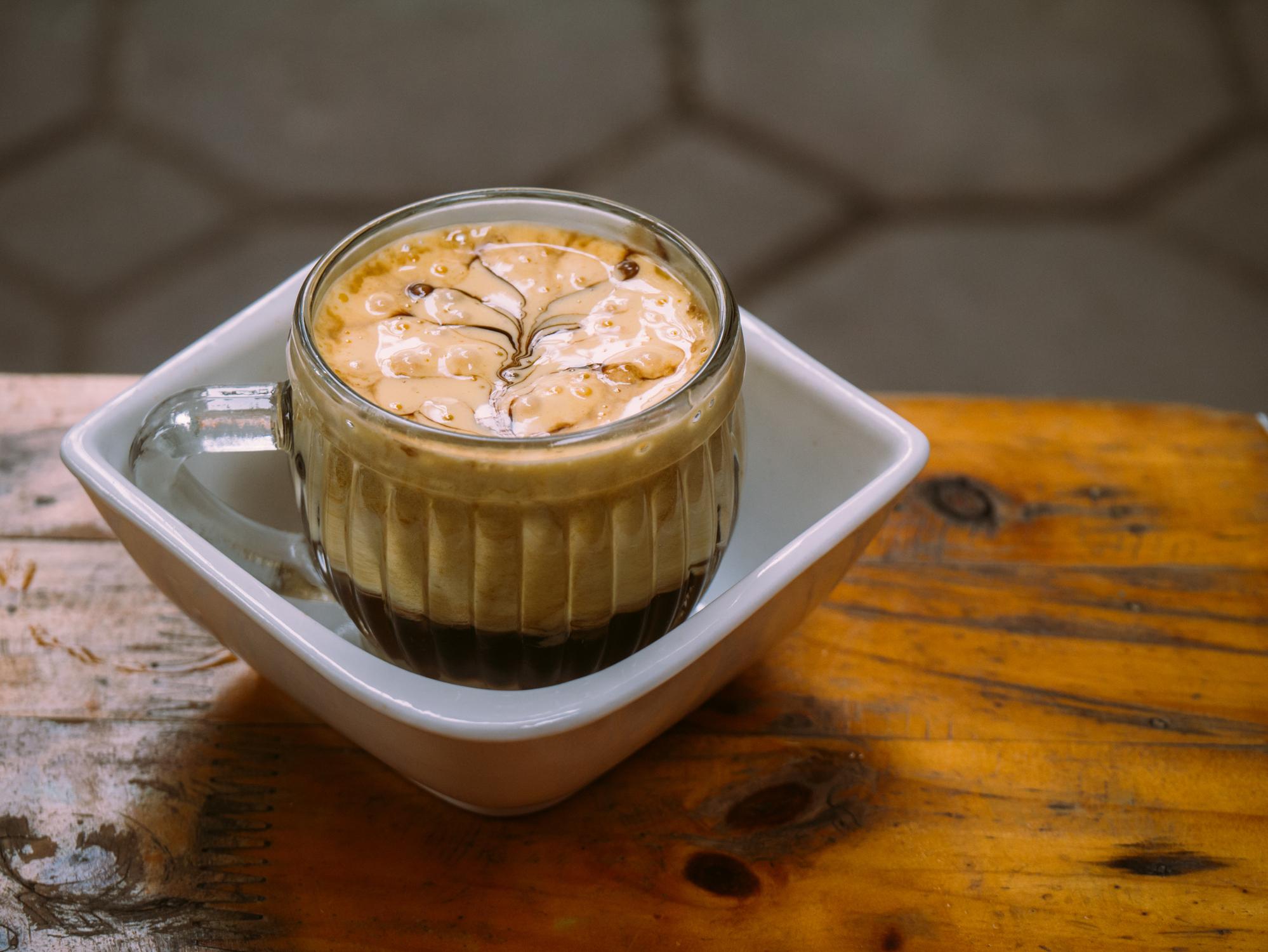 tojasos-kave