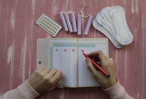 Megváltoztatja a koronavírus-oltás a menstruációs ciklust?
