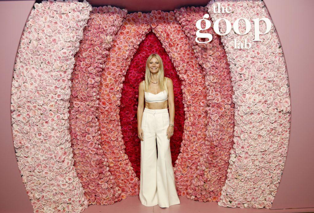 gwyneth-paltrow-goop-anyak-napja-ajandek