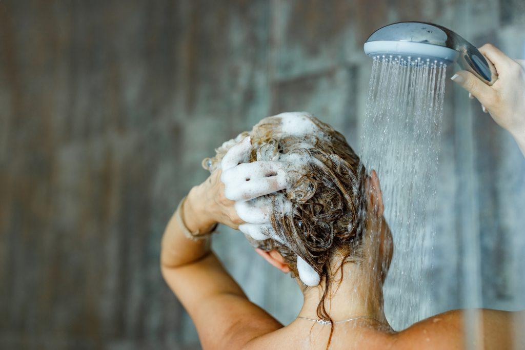 zuhany termékek pikkelysömörhöz