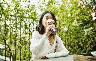 Lehet inni bort diéta alatt?
