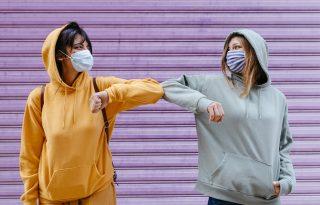 A személyiségtípusodtól is függ, hogyan reagálsz a járványhelyzetre