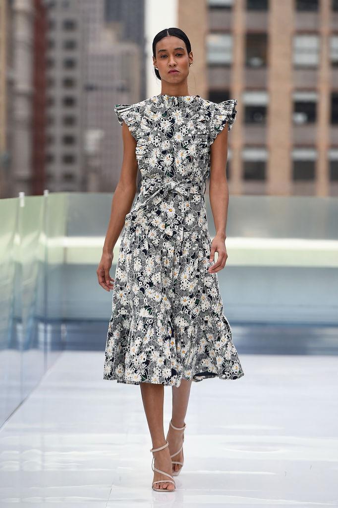 slow-fashion-18-oras-ruha-midi-fenntarthatosag-elliatt