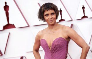 Halle Berry Oscar-bobja nem aratott osztatlan sikert