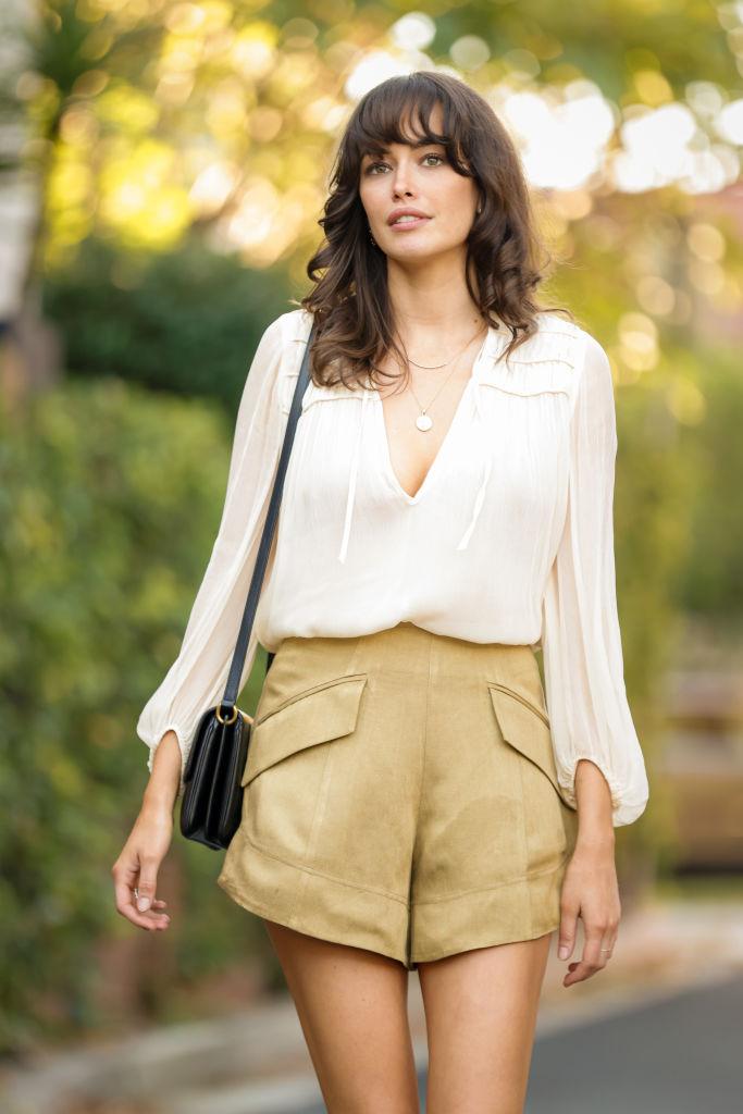 slow-fashion-szombat-reggeli-bluz-fenntarthatosag-shona-joy