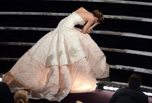 Ezek voltak az Oscar történelmének legbotrányosabb pillanatai