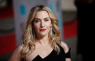 Kate Winslet szerint Hollywood még mindig nagyon homofób