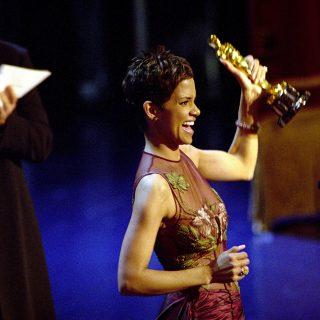 Álljunk meg egy szóra: ki miatt olyan rövidek a beszédek az Oscar-díjátadón?