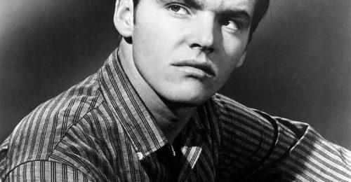 Ma 84 éves Jack Nicholson: ritkán látott fotókon legfontosabb pillanatai
