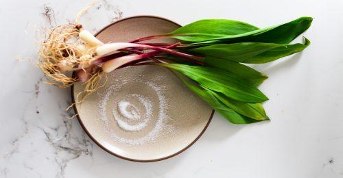 Medvehagyma-mánia: 5 isteni recept a pogácsától az ázsiai palacsintáig