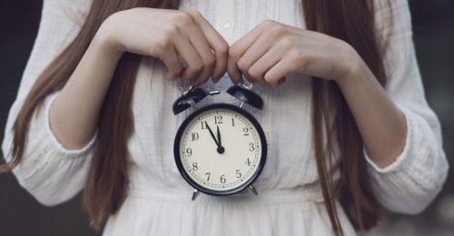 A nők ketyegő biológiai órája csak egy szexista mítosz