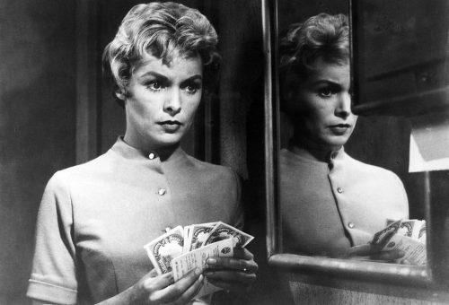 Ma már a nők is kedvük szerint költhetik a pénzüket, de nem volt ez mindig így