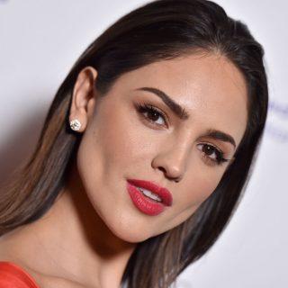 A Fontos vagy nekem színésznője a Louis Vuitton új arca