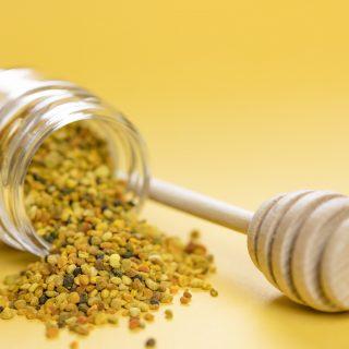 A méhpollen és a csodás hatások: nem kell mindent elhinni!