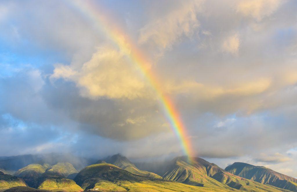 hawaii-tokeletes-szivarvany