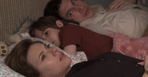 Inspiráló nők a képernyőn – 9 film és sorozat, amit látnod kell