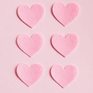 Ennek a 4 csillagjegynek van a legnagyobb szíve