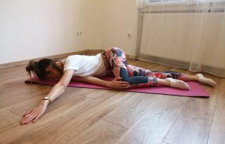 15 gyakorlat a mozgáshiány szövődményei ellen – egyenesen a gyógytornásztól
