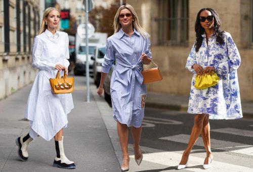 10 ingruha, ami most nagyon divatos – és még évekig az is marad