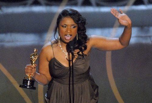 7 színész, aki az első filmjével máris Oscart nyert
